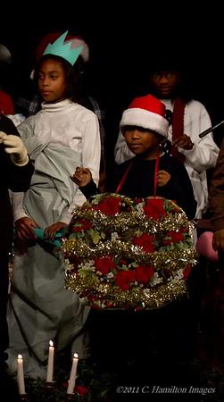 Grace Christmas Musical wm-65