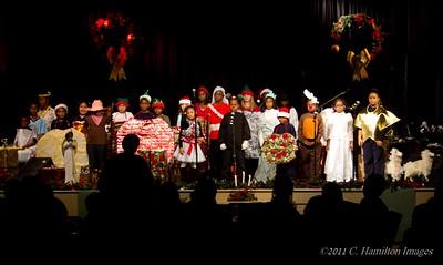 Grace Christmas Musical wm-69