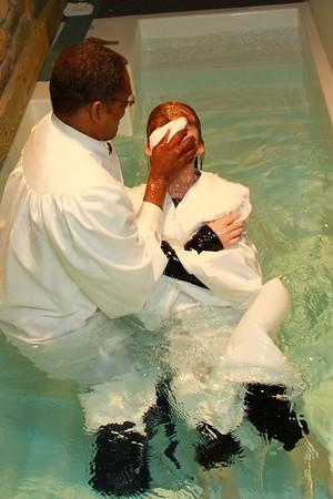 Baptism 3-20-2011 07