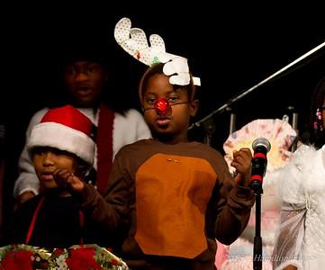 Grace Christmas Musical wm-63