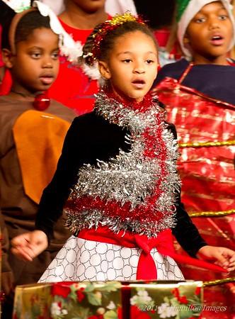 Grace Christmas Musical wm-82