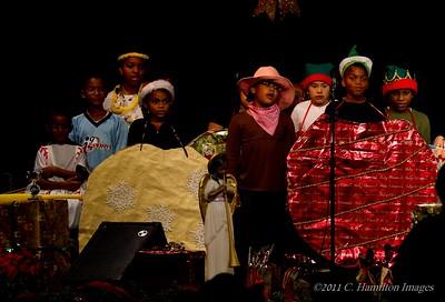 Grace Christmas Musical wm-66