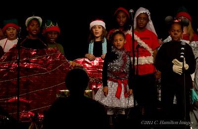 Grace Christmas Musical wm-64
