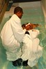 Baptism 3-20-2011 06