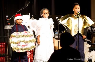 Grace Christmas Musical wm-81