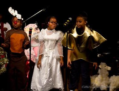 Grace Christmas Musical wm-62