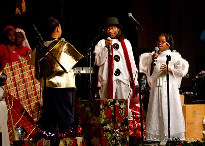 Grace Christmas Musical wm-75