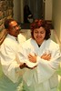 Baptism 3-20-2011 08
