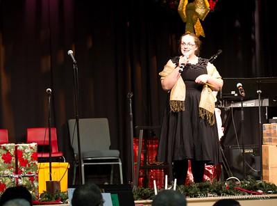Grace Christmas Musical wm-4
