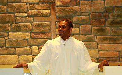 Baptism 3-20-2011 01