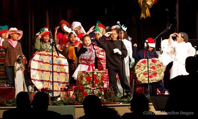 Grace Christmas Musical wm-80