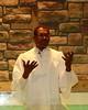 Baptism 3-20-2011 03