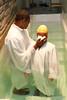 Baptism15APR12-2160