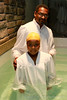 Baptism15APR12-2158