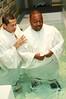 Baptism15JAN12-6815