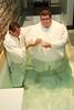 Baptism15JAN12-6821