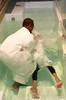 Baptism15APR12-2156