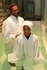 Baptism15APR12-2153