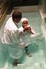 Baptism15APR12-2157
