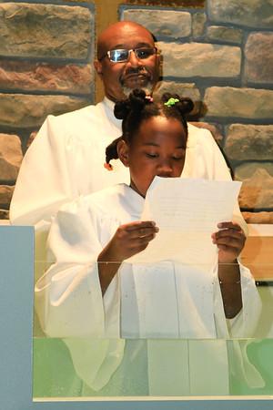Baptism17MAR13-6127