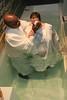 Baptism-5428