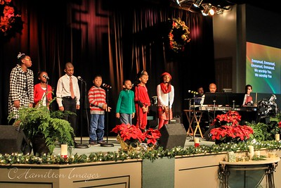 Grace Christmas Celebration-004