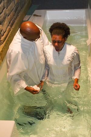 Baptism10NOV13-6403