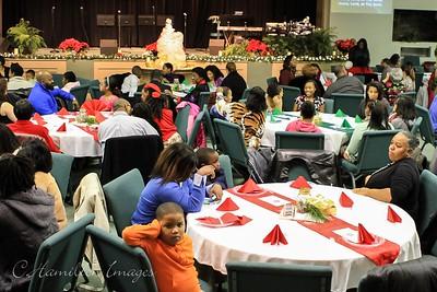 Grace Christmas Celebration-016
