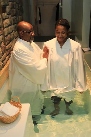 Baptism-5415