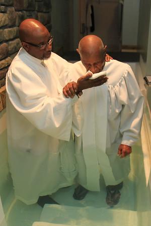 Baptism-5435