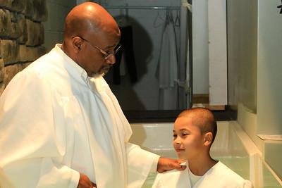 Baptism17MAR13-6107