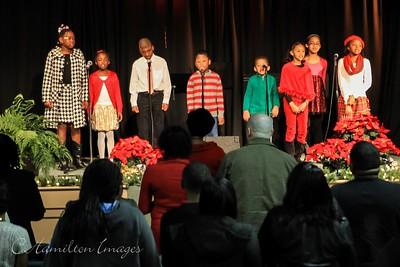 Grace Christmas Celebration-003