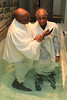 Baptism-5442