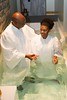 Baptism10NOV13-6388