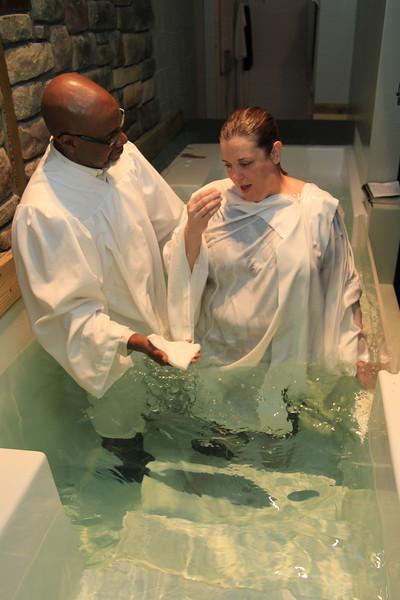 Baptism-5429