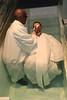 Baptism-5426