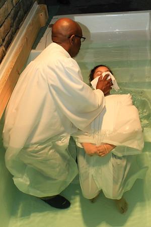 Baptism17MAR13-6120