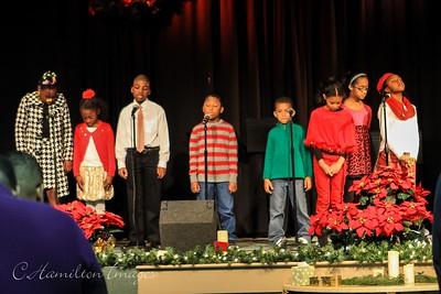 Grace Christmas Celebration-001