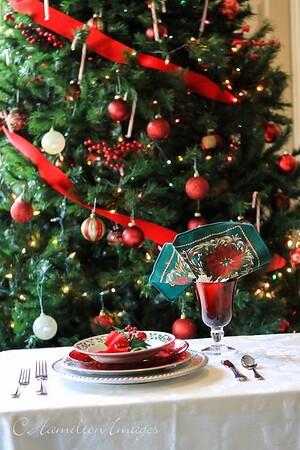 Grace Christmas Celebration-007