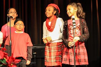 Grace Christmas Celebration-033