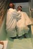 Baptism-5418