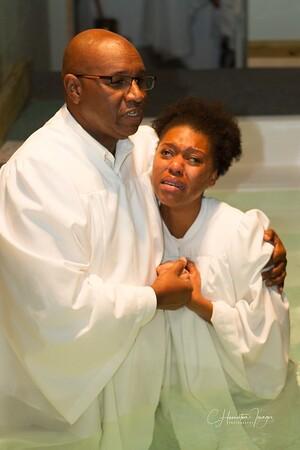 Baptism10NOV13-6391