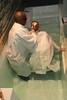 Baptism-5427