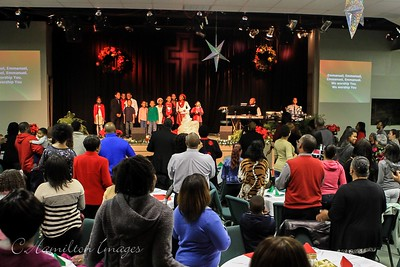 Grace Christmas Celebration-025