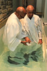 Baptism-5444