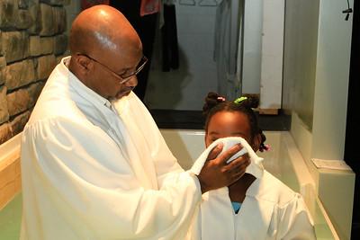 Baptism17MAR13-6129
