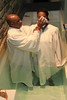 Baptism-5417