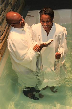Baptism-5421