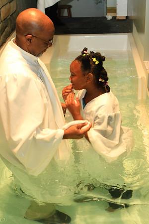 Baptism17MAR13-6138