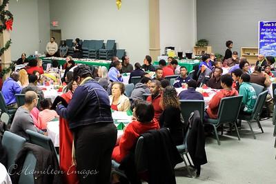 Grace Christmas Celebration-015